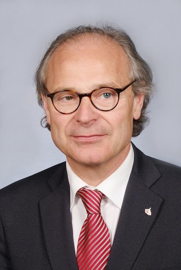 Michael Lämmerhirt